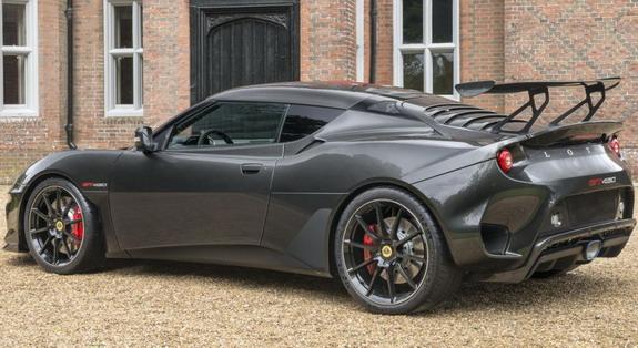 Lotus-Evora-GT430-2