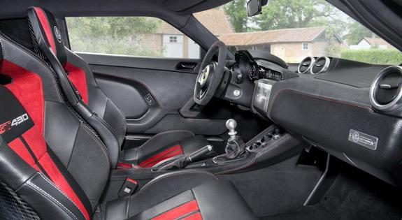 Lotus-Evora-GT430-3