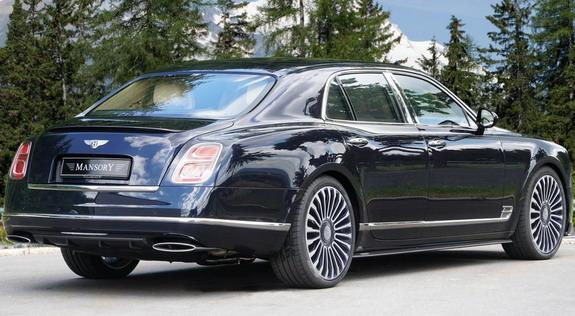 Mansory-Bentley-Mulsanne-2