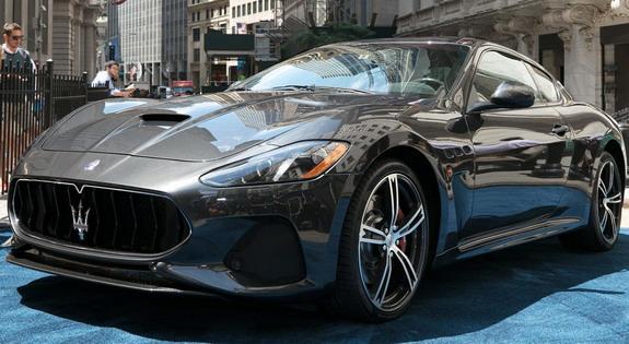 Maserati-GranTurismo-3