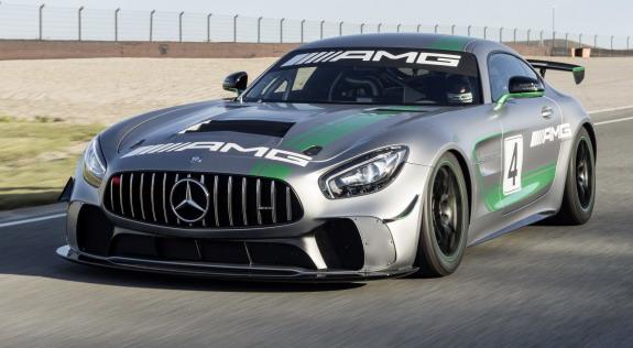 Mercedes-AMG-GT4-1
