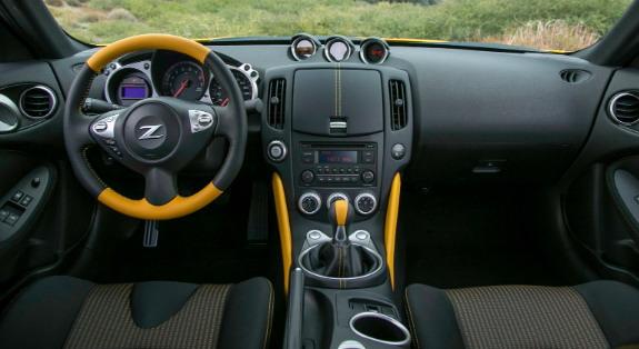 Nissan-370Z-Coupe-3jpg