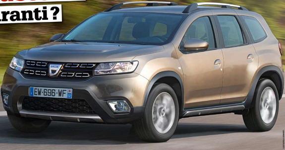 Novi-Dacia-duster-2018-1