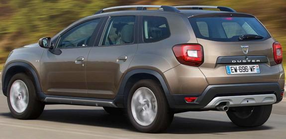 Novi-Dacia-duster-2018-2