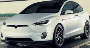 Tesla u kvartalnom gubitku od čak 702 miliona dolara
