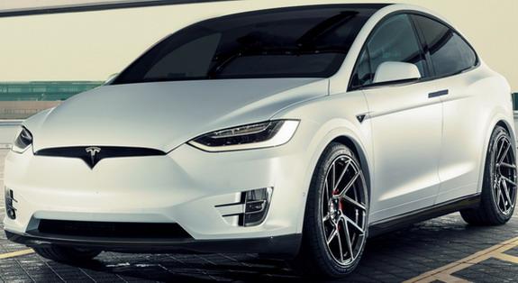 Novitec-Tesla-Model-X-1