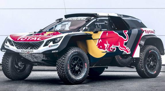 Peugeot-3008-Maxi-Dakar-1