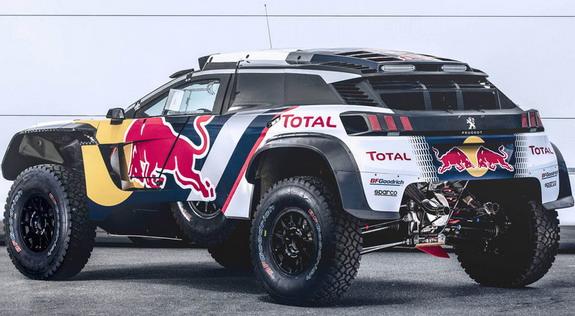 Peugeot-3008-Maxi-Dakar-3