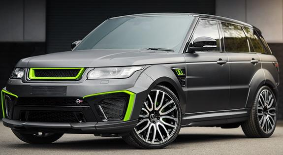 Project-Kahn-Range-Rover-Sport-Supercharged-SVR-1