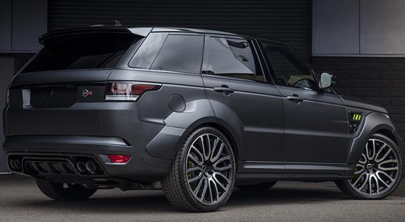 Project-Kahn-Range-Rover-Sport-Supercharged-SVR-2