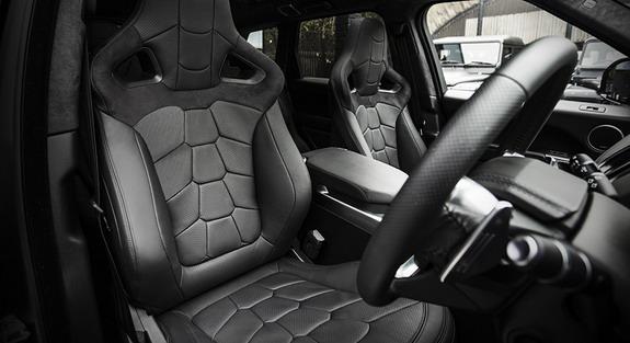 Project-Kahn-Range-Rover-Sport-Supercharged-SVR-3