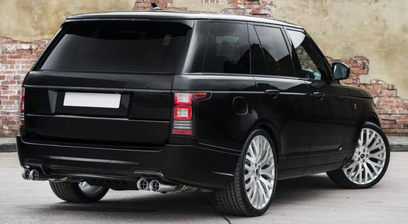 Project-Kahn-Range-Rover-Vogue-Huntsman-2