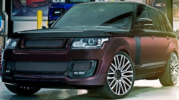 Project-Kahn-Range-Rover-Vogue-SE-Pace-1
