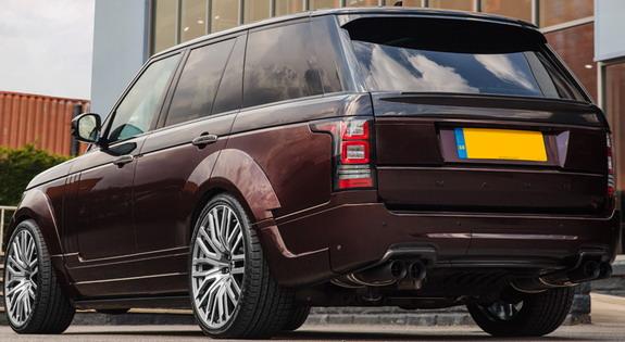 Project-Kahn-Range-Rover-Vogue-SE-Pace-2