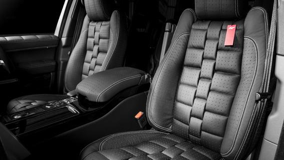 Project-Kahn-Range-Rover-Vogue-SE-Pace-3