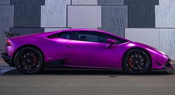 Revozport-Ramzig-Lamborghini-2