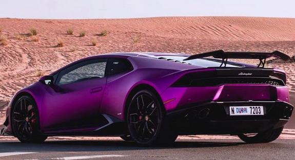 Revozport-Ramzig-Lamborghini-3