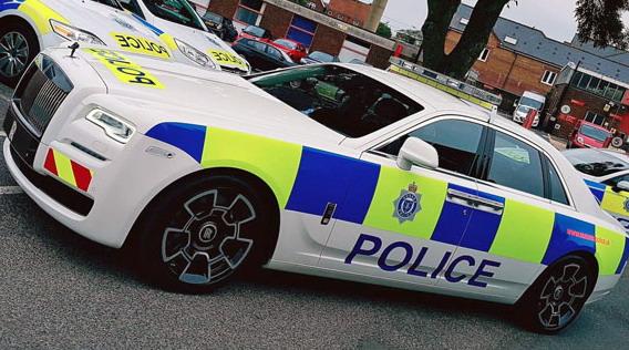 Rolls-Royce-Ghost-Black-Badge-Police-2