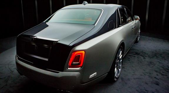 Rolls-Royce-Phantom-VIII-5