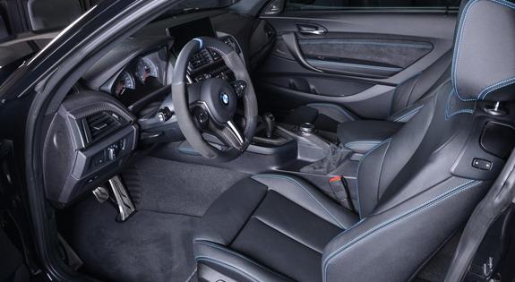 Sapphire-Black-BMW-M2-Schnitzer-3