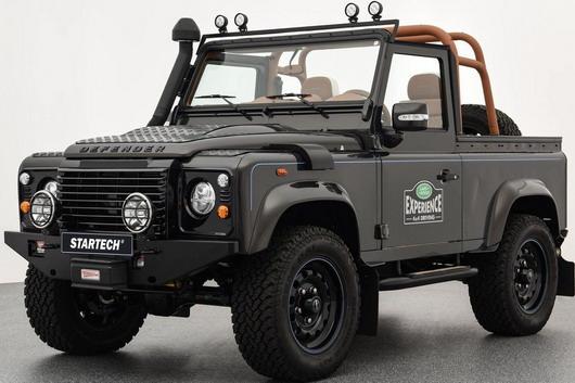 Startech-Land-Rover-Defender-1