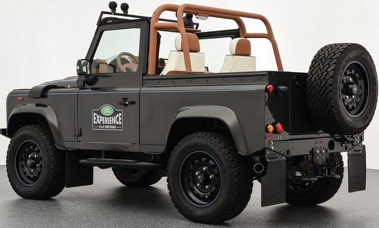 Startech-Land-Rover-Defender-2