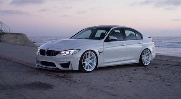 TAG-Motorsports-BMW-M3-2