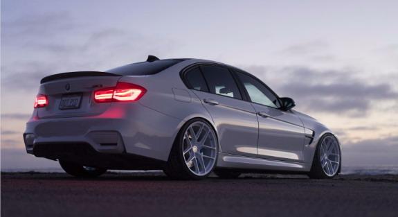 TAG-Motorsports-BMW-M3-3
