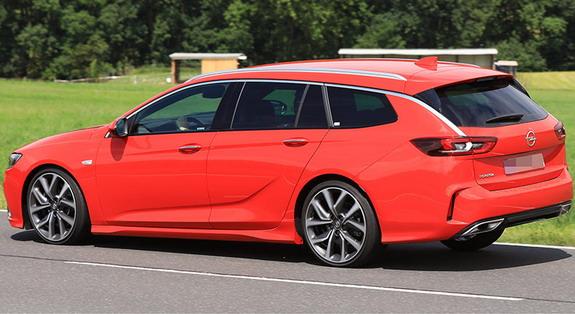 Vauxhall-Insignia-Sports-GSi-Tourer-3