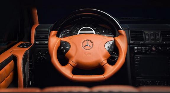 Vilner-Mercedes-G55-AMG-3jpg