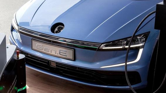 Volkswagen-Gen.E-Concept-3