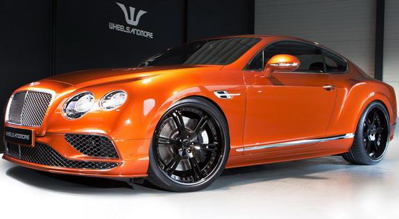 Wheelsandmore-Bentley-Continental-GT-Speed-1