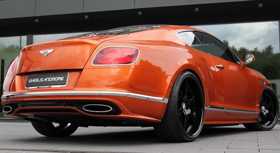 Wheelsandmore-Bentley-Continental-GT-Speed-2