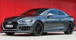 ABT Audi RS
