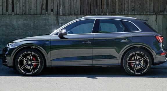 ABT-Audi-SQ5-2