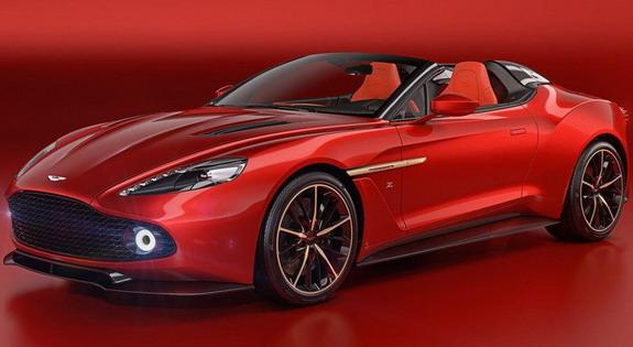 Aston-Martin-Vanquish-Zagato-4