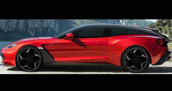 Aston-Martin-Vanquish-Zagato-5