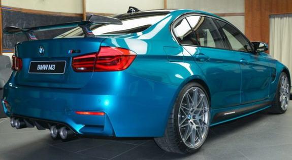 Atlantis-Blue-BMW-M3-2