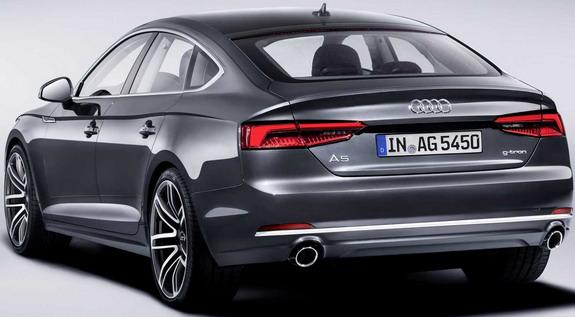 Audi-A4-Avant-A5-Sportback-G-tron-1