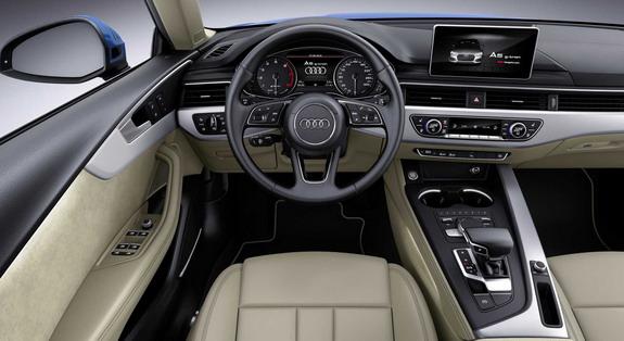 Audi-A4-Avant-A5-Sportback-G-tron-3