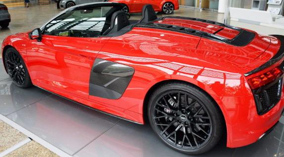 Audi-R8-Spyder-V10-2