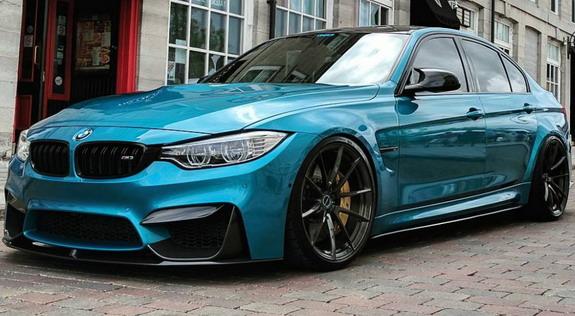 BMW-M3-Atlantis-1