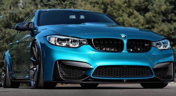BMW-M3-Atlantis-2