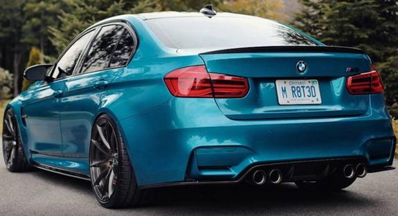 BMW-M3-Atlantis-3