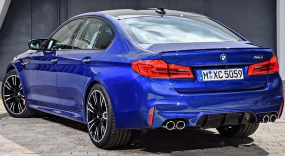 BMW-M5-F90-2