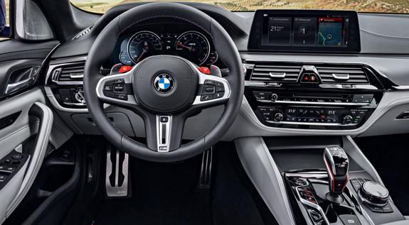 BMW-M5-F90-3