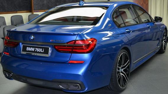 BMW-M760Li-Abu-Dabi-2