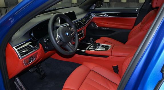 BMW-M760Li-Abu-Dabi-3