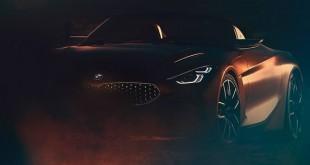 BMW-Z4-Pebble-Beach-1