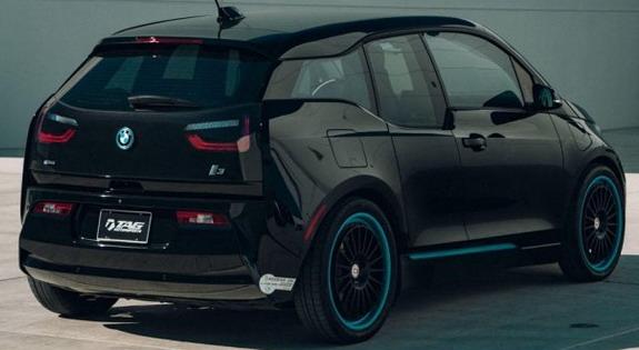 BMW-i3-HRE-2